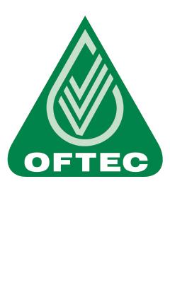 Oftec Registered Technician
