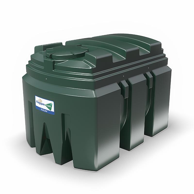 Titan Ecosafe ES1300